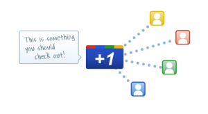 how-to-add-google-plus-one-1-button