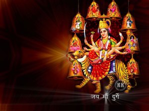 durga_puja_wallpapers2011
