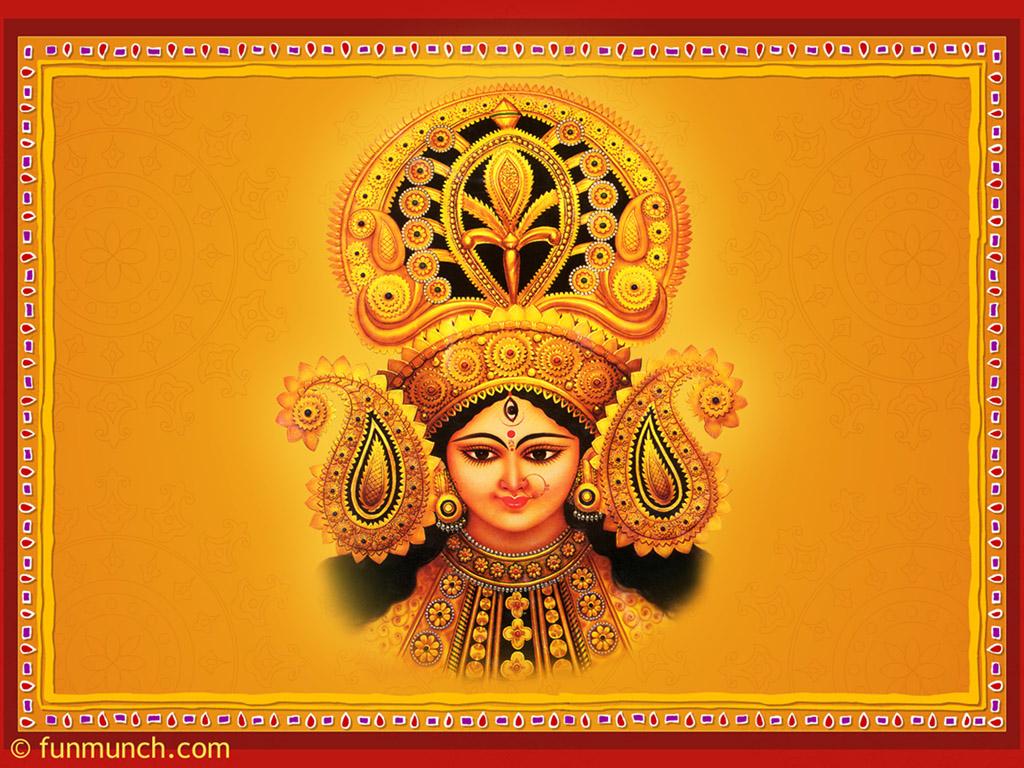 Top Maa Durga Puja Ayudha Puja Wallpapers Photo Image Techbytezs