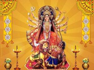 Ayudha Puja images 2011
